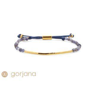 HP | Gorjana Power Gemstone Bracelet